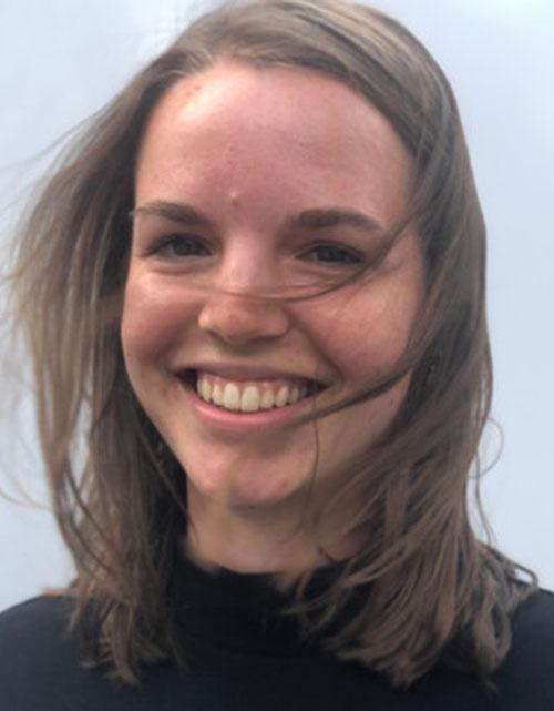 Tessa Speijer