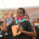 Official launch Teaching with Impact in Malawi